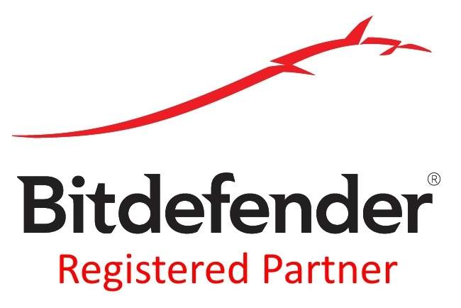 bitdefender-registered-partner.jpg